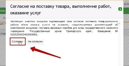 Инструкция по работе с Сбербанк-АСТ