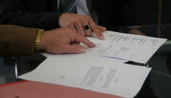 Расторжение договора по 223-ФЗ
