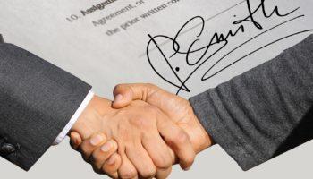 Антидемпинговые меры при участии в государственных и коммерческих закупках