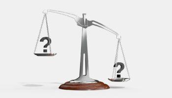 223-ФЗ и 44-ФЗ в чем разница