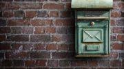 Где найти закупки Почты России