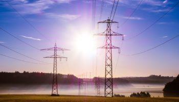 Особенности закупки электроэнергии