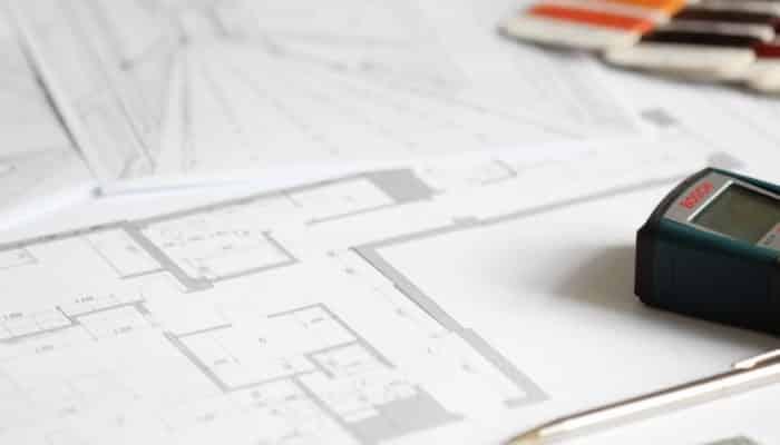 Где найти тендеры на проектирование и проектные работы