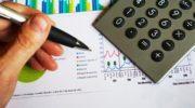 Правила определения цены договора по 223-ФЗ