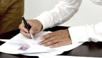 Пролонгация договора по 223-ФЗ