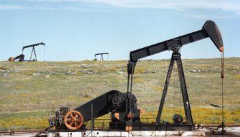 Функционал секции «Газпром Бурение» на ЭТП ТЭК-Торг