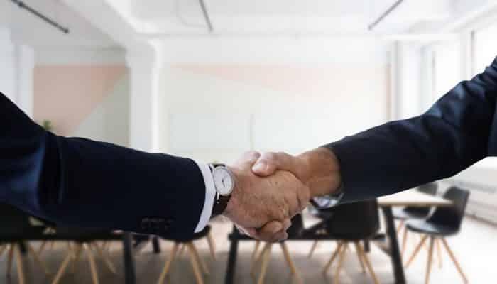 документы обоснования цены контракта