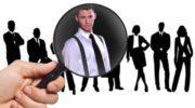 Требования к специалистам и экспертам по закупкам