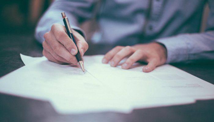 муниципальные торги контракт