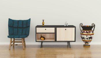 закупка мебели по 44 фз