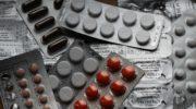 Закупки лекарственных средств
